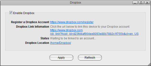 applications-dropbox.jpg